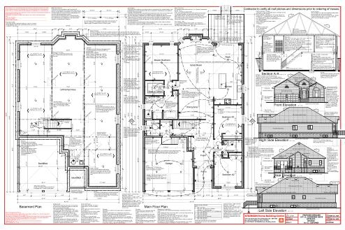 Atkinson home building centre bmp careers blueprint services for residential buildings blueprint services malvernweather Image collections