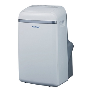 12,000 BTU 115 Volt Portable Air Conditioner