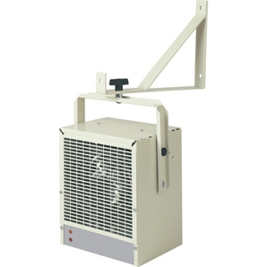 240 Volt 4000 Watt Garage/Workshop Heater