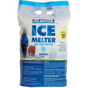 10kg Ice Melter and Traction Aid
