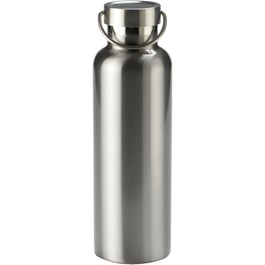 750mL Stainless Steel Thermal Water Bottle