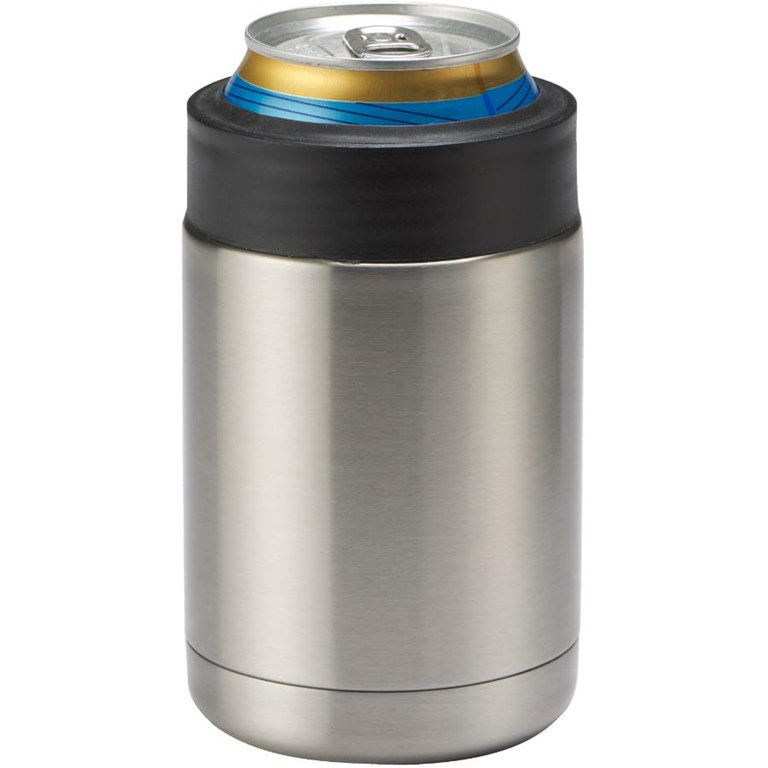 Stainless Steel Thermal Can/Bottle Cooler